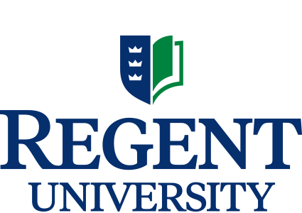 Regent University | Christian Leadership to Change the World