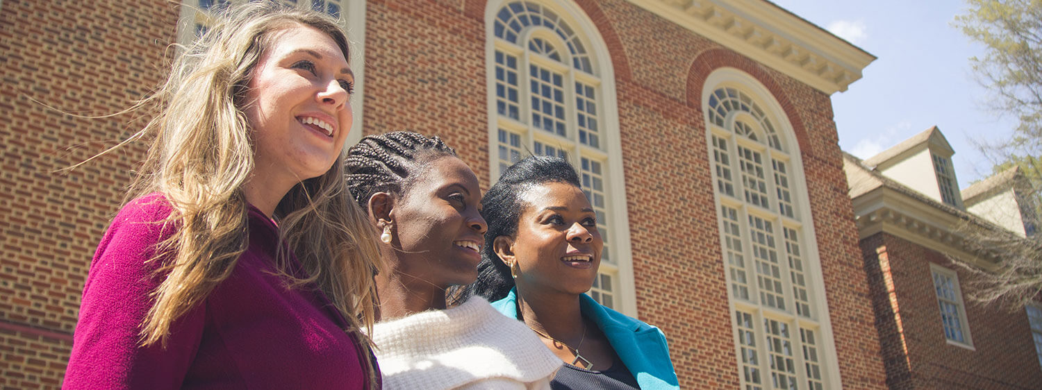 Graduate admissions at Regent University involve a streamlined process and interactions with knowledgeable admissions counselors.