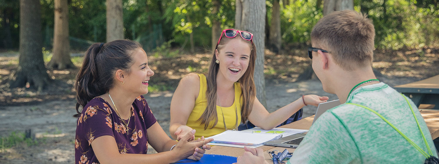 Regent's undergraduate students may apply for the Pell Grant, after reviewing the eligibility criteria.