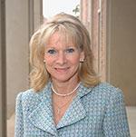Dr. Patricia A. Kraft, Ed.D., MSN, RN, CNE