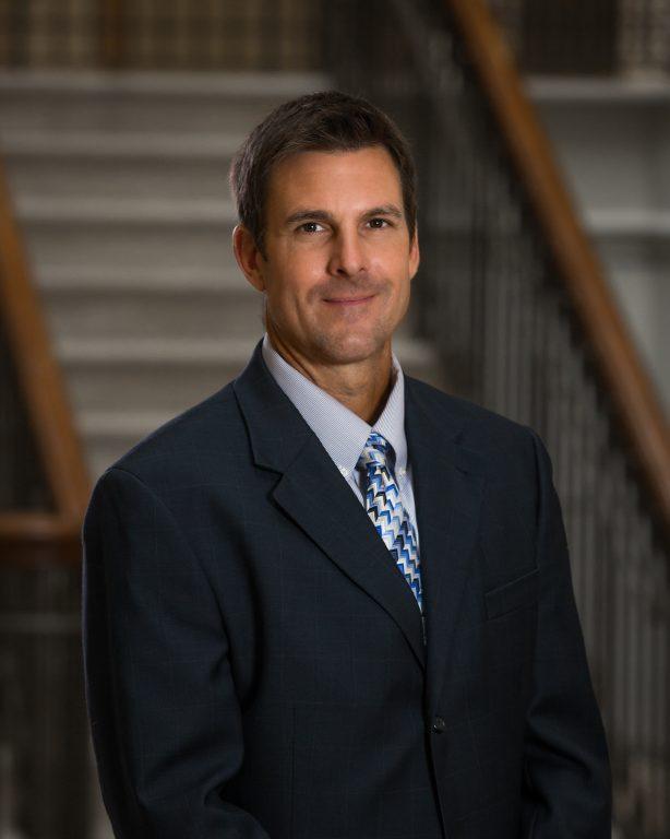 Kurt Kreassig has been named dean of Regent University's School of Education.