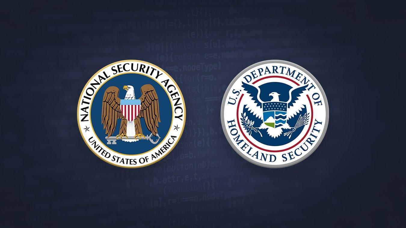 Regents Cyber Program Earns Nsa Dhs Desgination