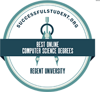 Best Online Computer Science Degrees - Regent University - successfulstudent.org