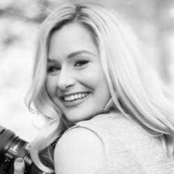 Breanna Molloy