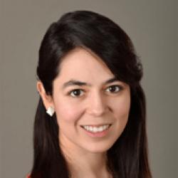 Cynthia Arocho