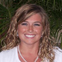 Katherine Tipton
