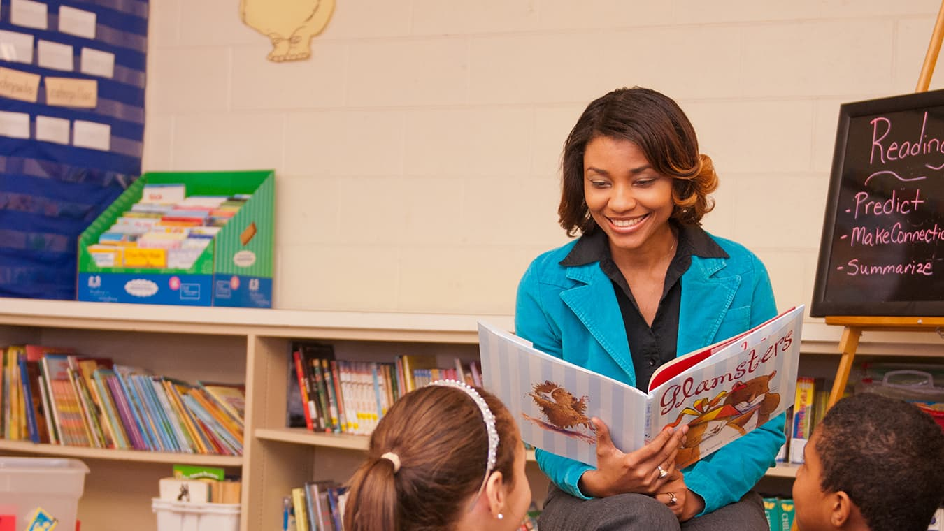Master's in Education (M.Ed) and Master of Arts in Teaching (MAT) are distinct degrees though they may seem similar.
