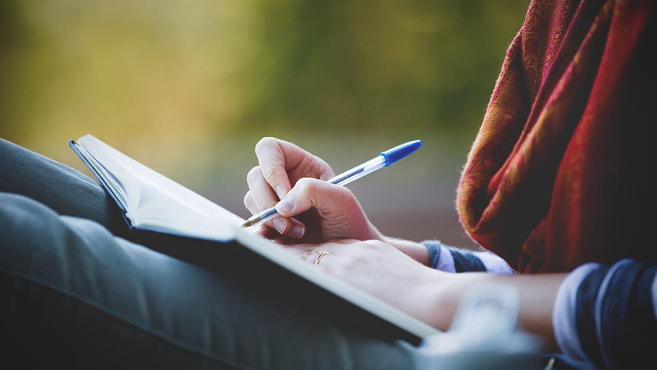 assignment writing help uk