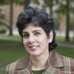 Toni Gines-Rivera