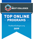 Best Online Bachelor's in Corrections Programs, 2019 | TheBestColleges.org