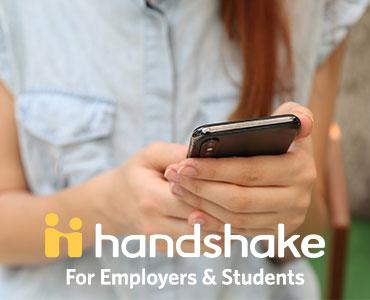 Access Handshake.