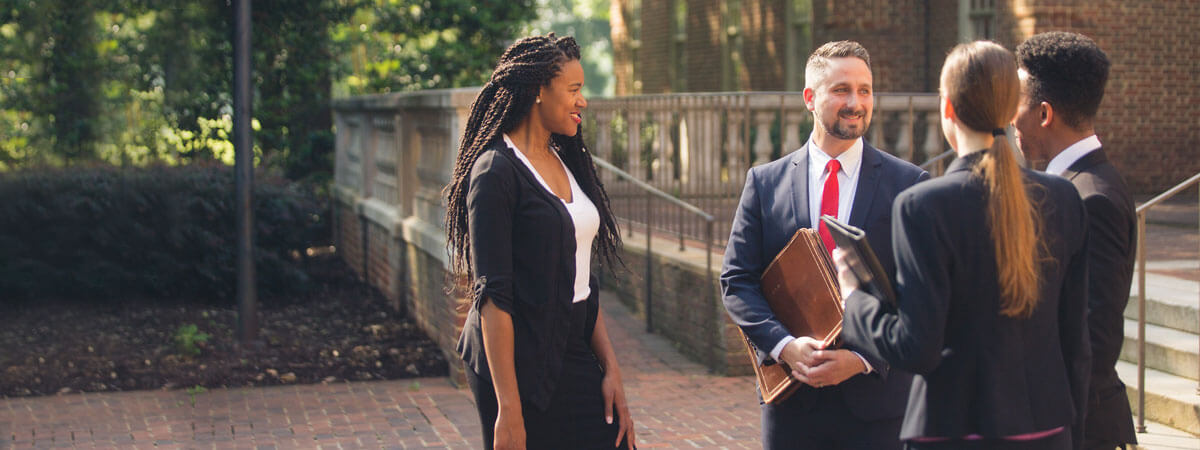 Regent offers law degree programs online and on campus in Virginia Beach, VA 23464.