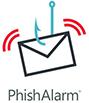 Phish Alarm