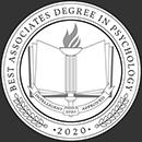 Regent University ranked #43 of the top 47 associate's in psychology degree programs | Intelligent.com