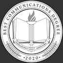 Regent University ranked #22 of the top 60 online communications degree programs | Intelligent.com