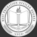 Regent University ranked #24 of the top 29 probation officer degree programs | Intelligent.com