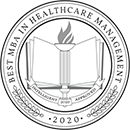 Regent University ranked #33 of the top 50 MBA in Healthcare Management degree programs | Intelligent.com