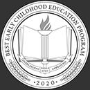 Regent University ranked #47 of the top 60 online early childhood education degree programs | Intelligent.com