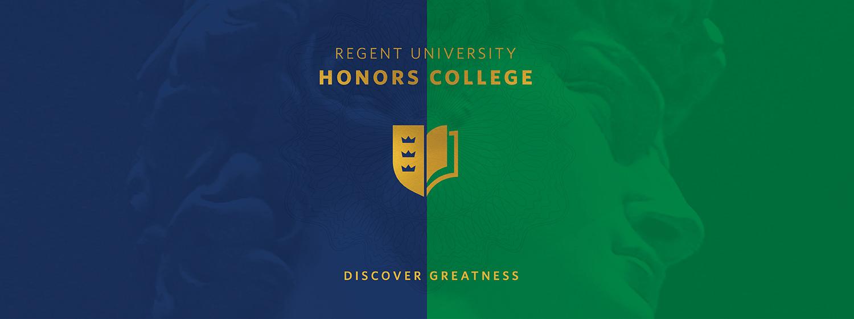 Honors College at Regent University