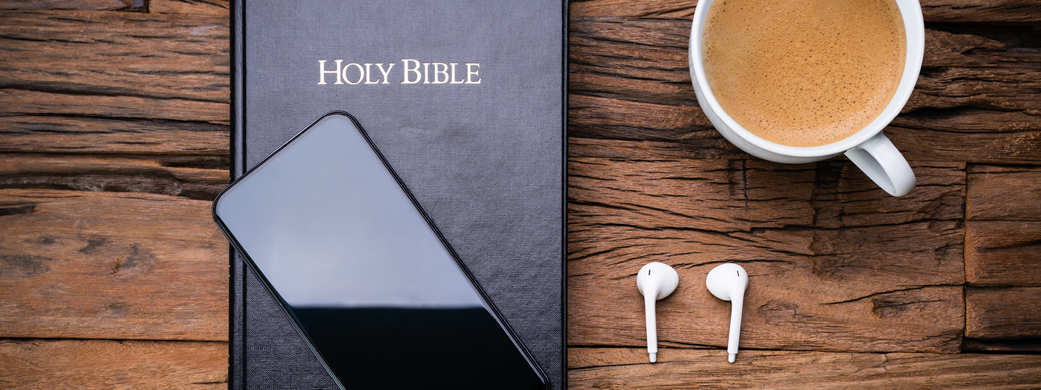 Cyber theology focuses on virtual church, discipleship, the use of social media and academic sources online.