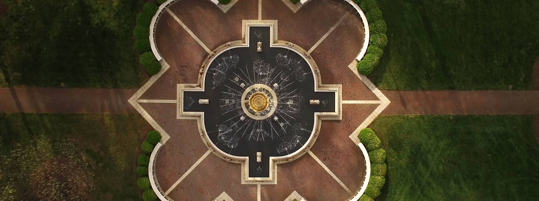 Access the undergraduate student forms of Regent University, Virginia Beach.