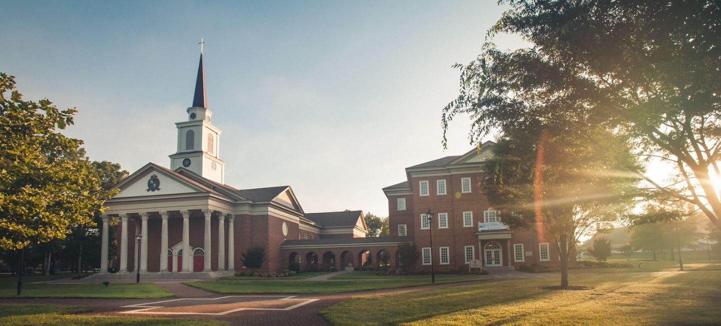 Regent University Freezes Tuition for 2020-2021 Academic Year