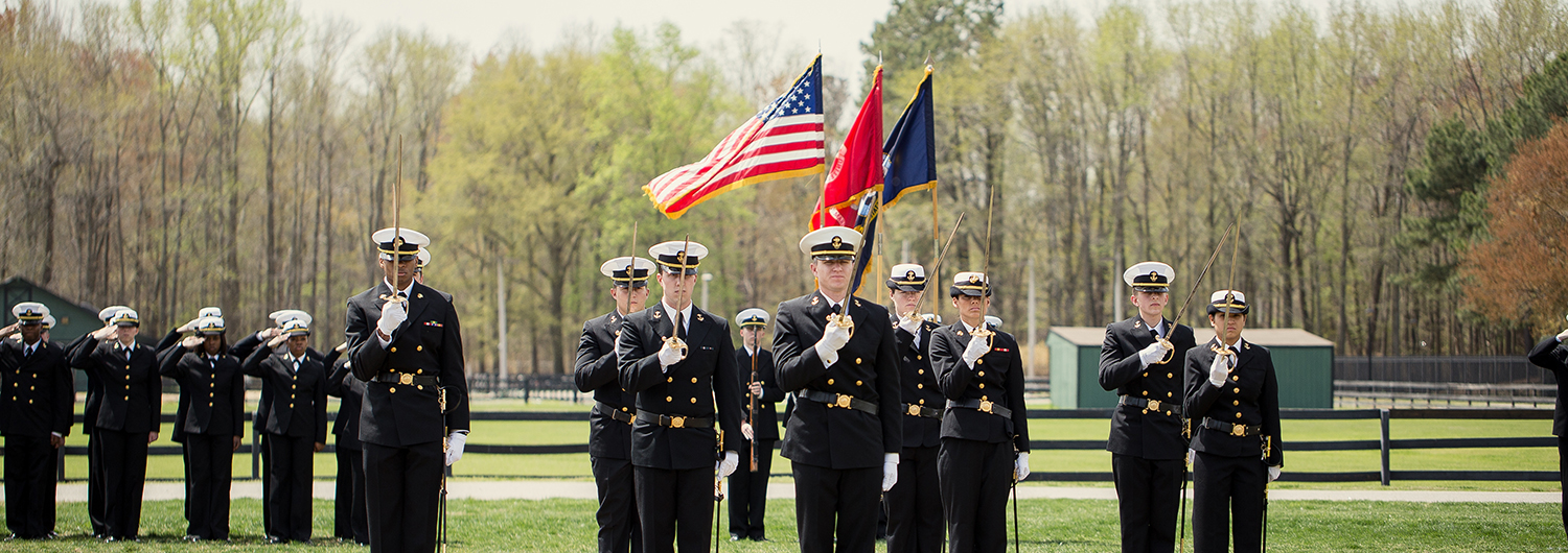 Military Tuition Assistance (TA) is a benefit offered to service members.