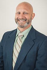 Jeff Wieck