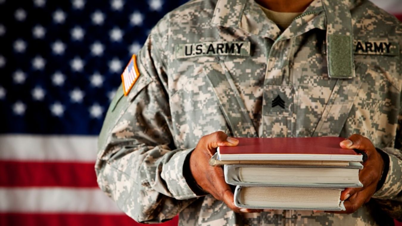 Learn about portable careers for military spouses from Regent University, a military friendly university that offers degree programs online and on campus in Virginia Beach, VA 23464.