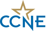 Commission on Collegiate Nursing Education (CCNE) Accredited