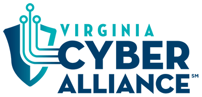 Virginia Cyber Alliance