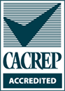 Regent University's Doctor of Philosophy in Counselor Education & Supervision is a CACREP-accredited program.