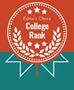 Regent University ranked #6 of the 20 best online masters in human services degree programs | CollegeRank.net