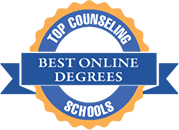Regent University Ranked #18 of Top 30 Affordable Online Master's in Psychology Degree Programs for 2020 | Top Counseling Schools
