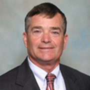 Dr Edwin Daley