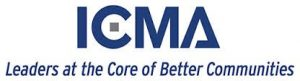 ICMA - Leaders at the Core of Better Communities
