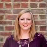 Linda S Waits (MA Governemnt '16)
