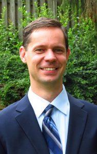 Jonathan Szish