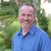 Dr. Kevin Cooney, Adjunct Professor of Regent University's Robertson School of Government.