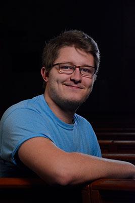 Matthew Wynia