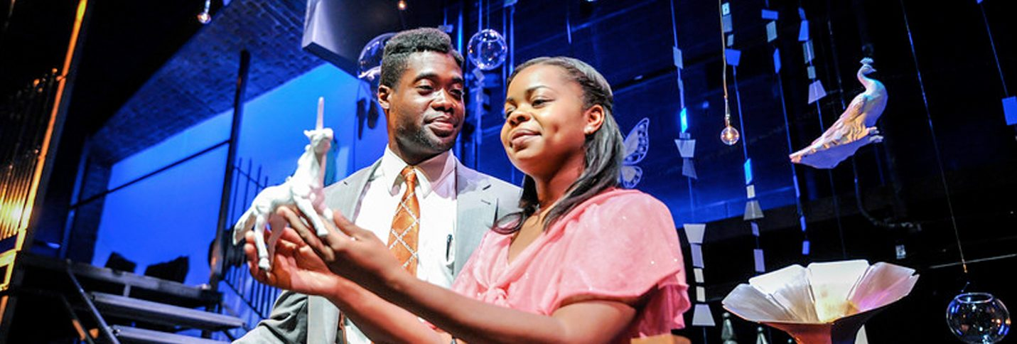 Buy tickets for Regent University's theater performances at the Box Office.
