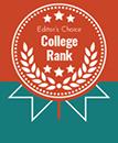 Regent University ranked #4 of top 20 best online doctorates in psychology | College Rank, 2020