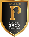 Regent University Ranked #1 in Virginia for Best TESOL Program | PLEXUSS, 2020