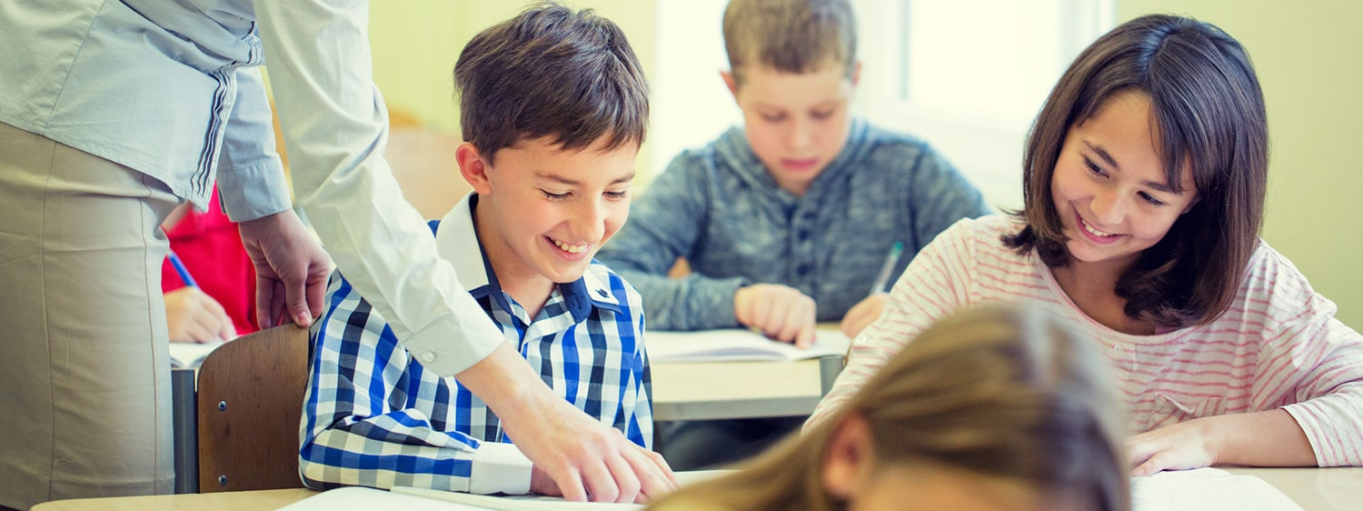 Regent University outlines effective learning strategies with which teachers can equip their students.
