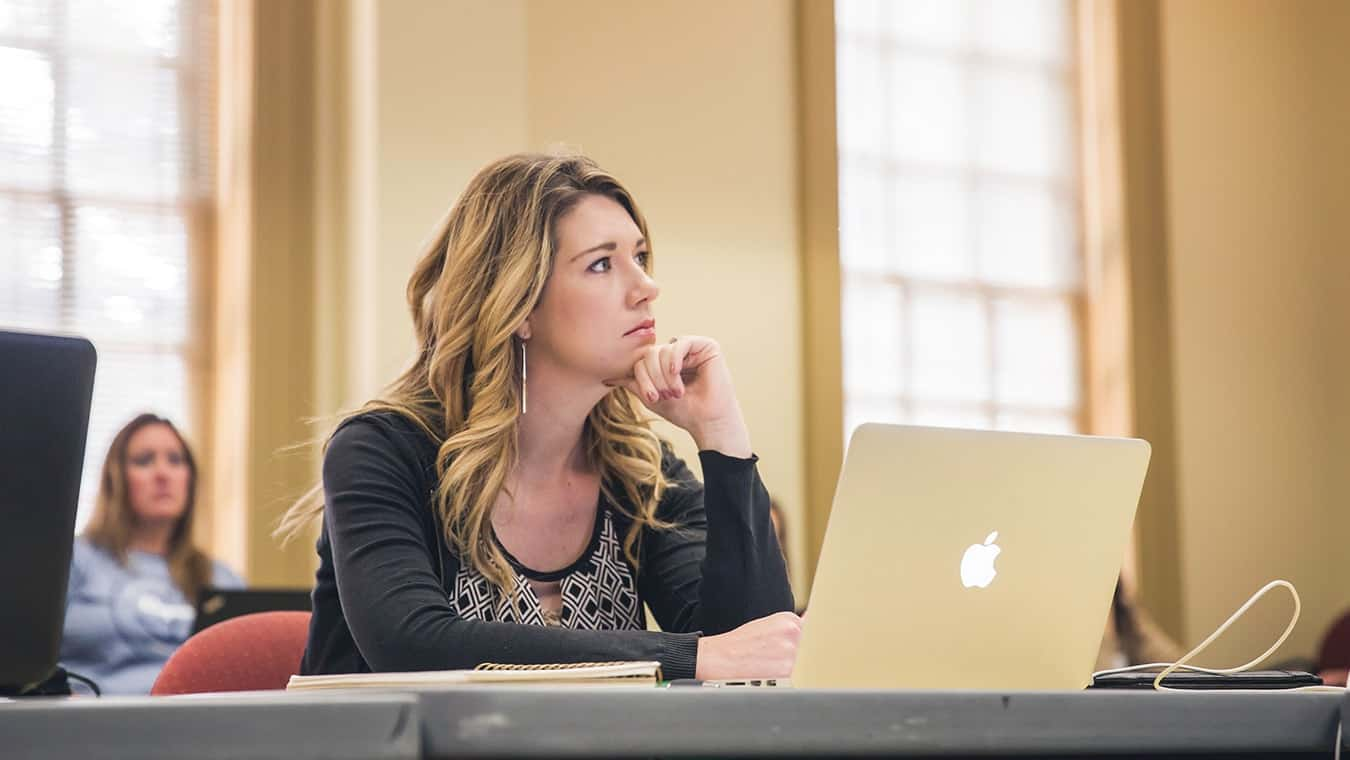 Access free resources for college students at Regent University.