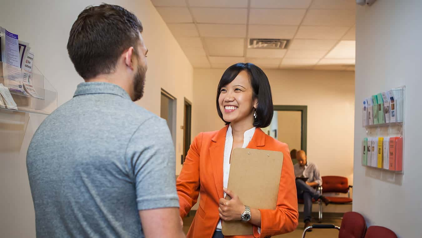 Explore the online leadership certificate program offered by Regent University, Virginia Beach.