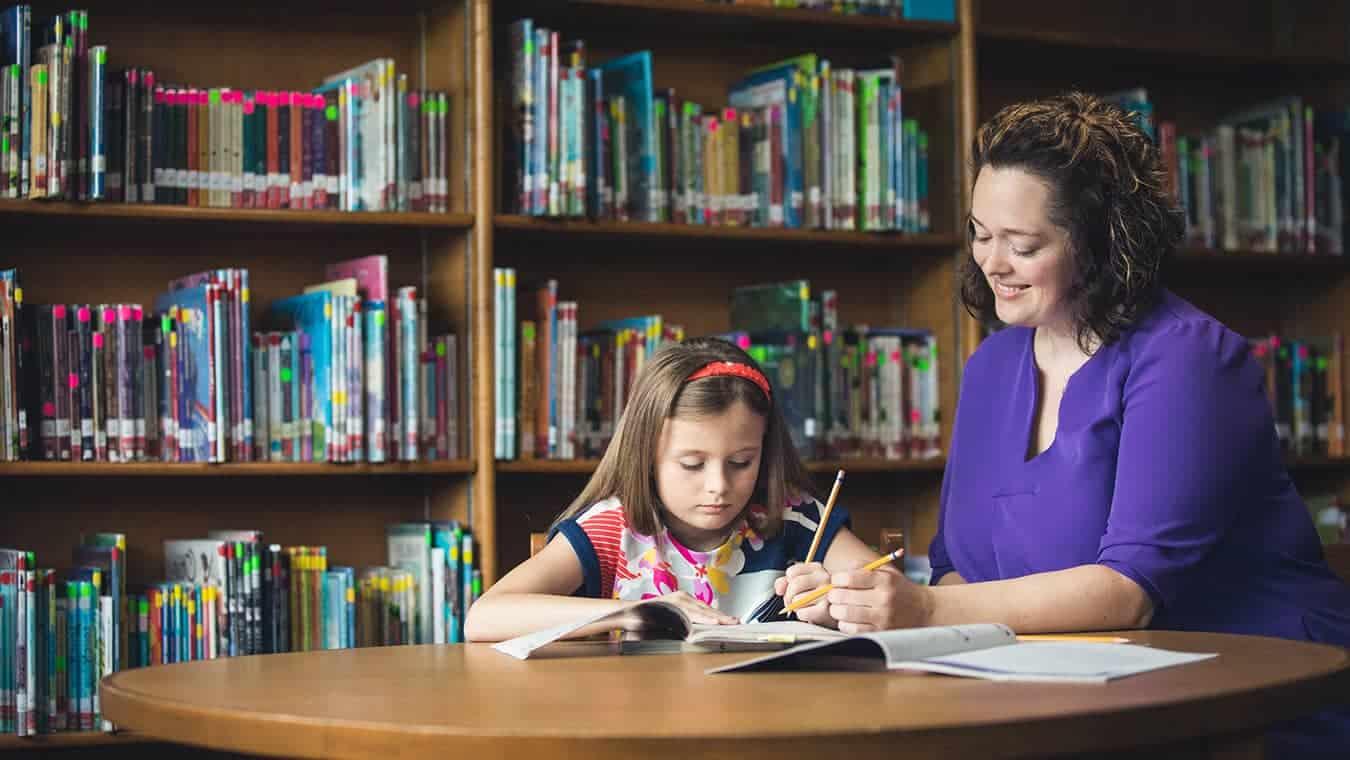 Pursue an Ed.S. in Educational Leadership – K-12 School Leadership degree at Regent University.