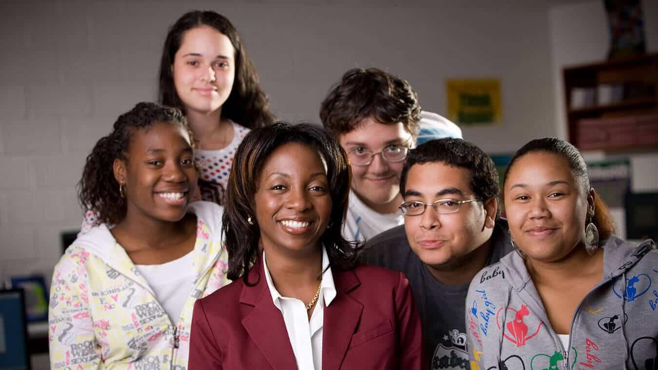 Pursue an Ed.S. Educational Specialist degree online at Regent University.