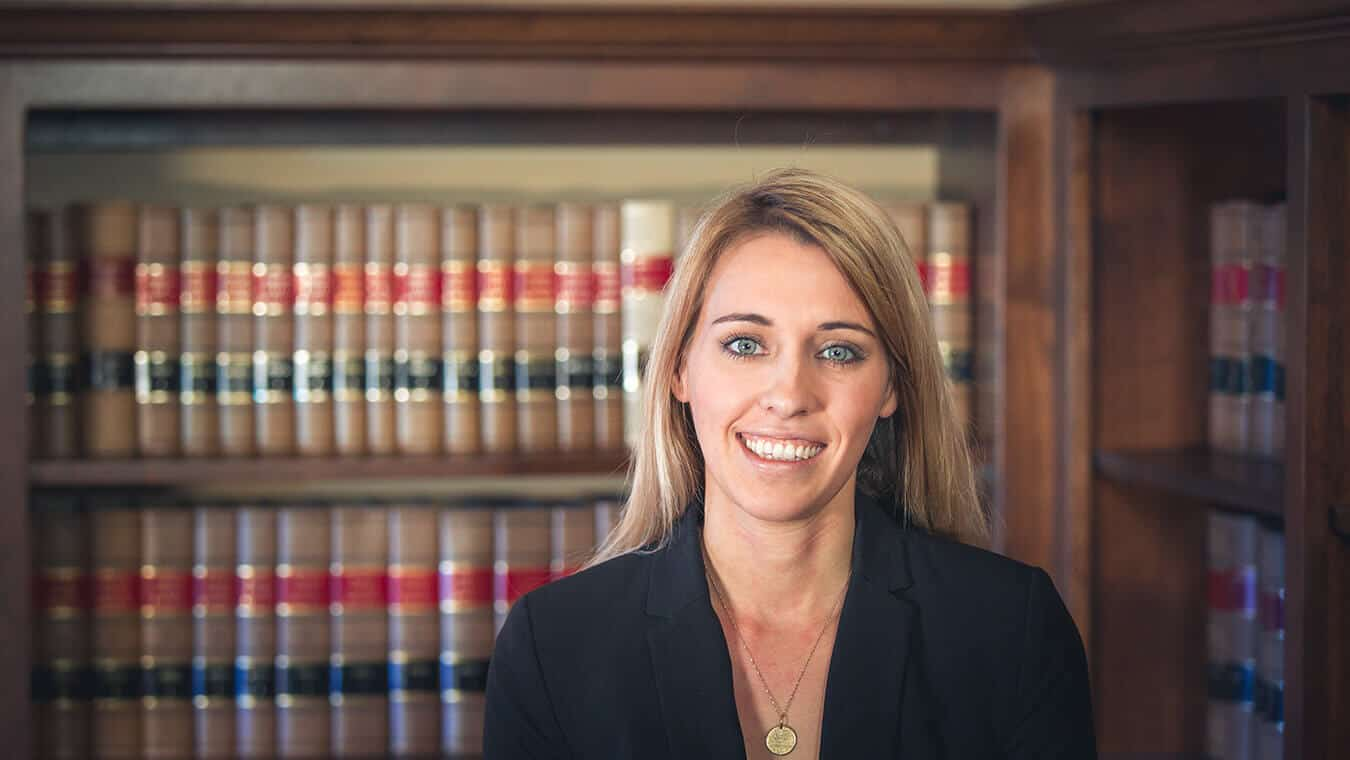 An alumna: Regent's Global JD is for foreign law students/ lawyers who want to sit for the bar exam in the U.S.