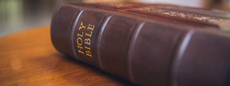 Explore Regent's MTS Biblical Languages program, offered online and in Virginia Beach, VA 23464.